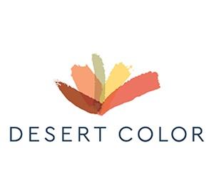 Desert Color
