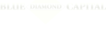 Blue Diamond Capital